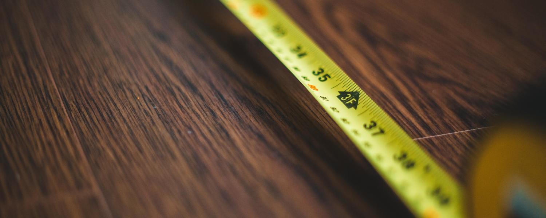 Misura la maturità digitale della tua azienda