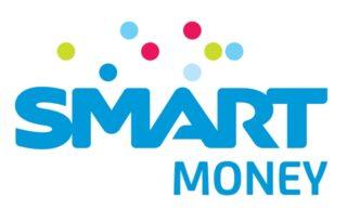 Bando Smart Money: il DIH Calabria al fianco di imprese e startup calabresi per accedere alle agevolazioni.